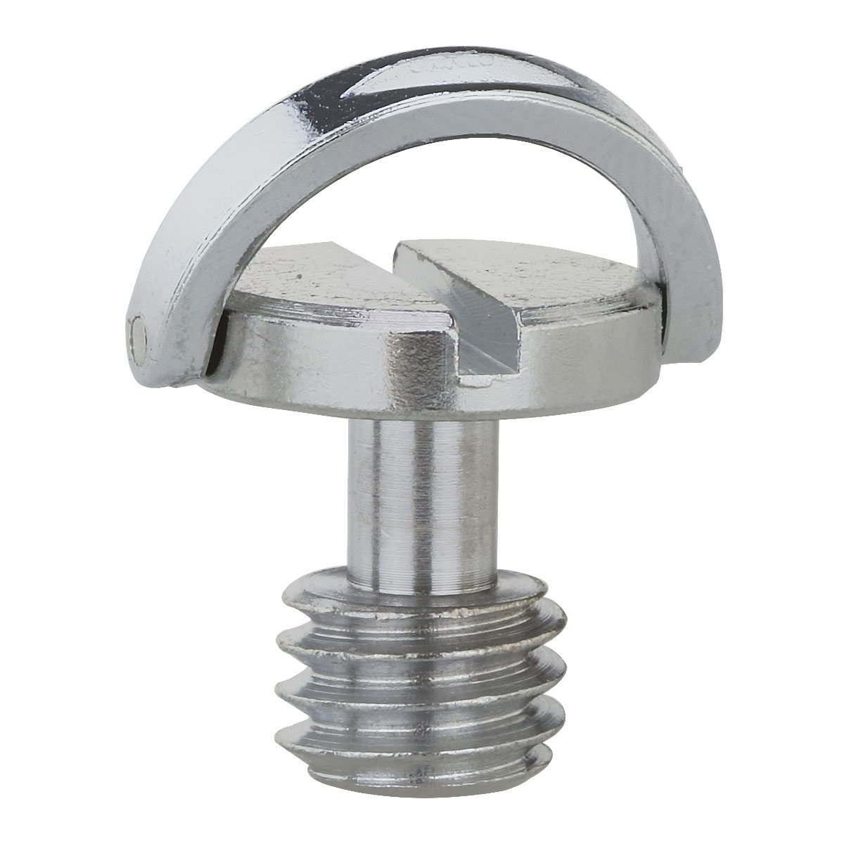 10pcs new captive 3 8 d ring screw bolt for camera tripod quick release plate 6933996100017 ebay. Black Bedroom Furniture Sets. Home Design Ideas
