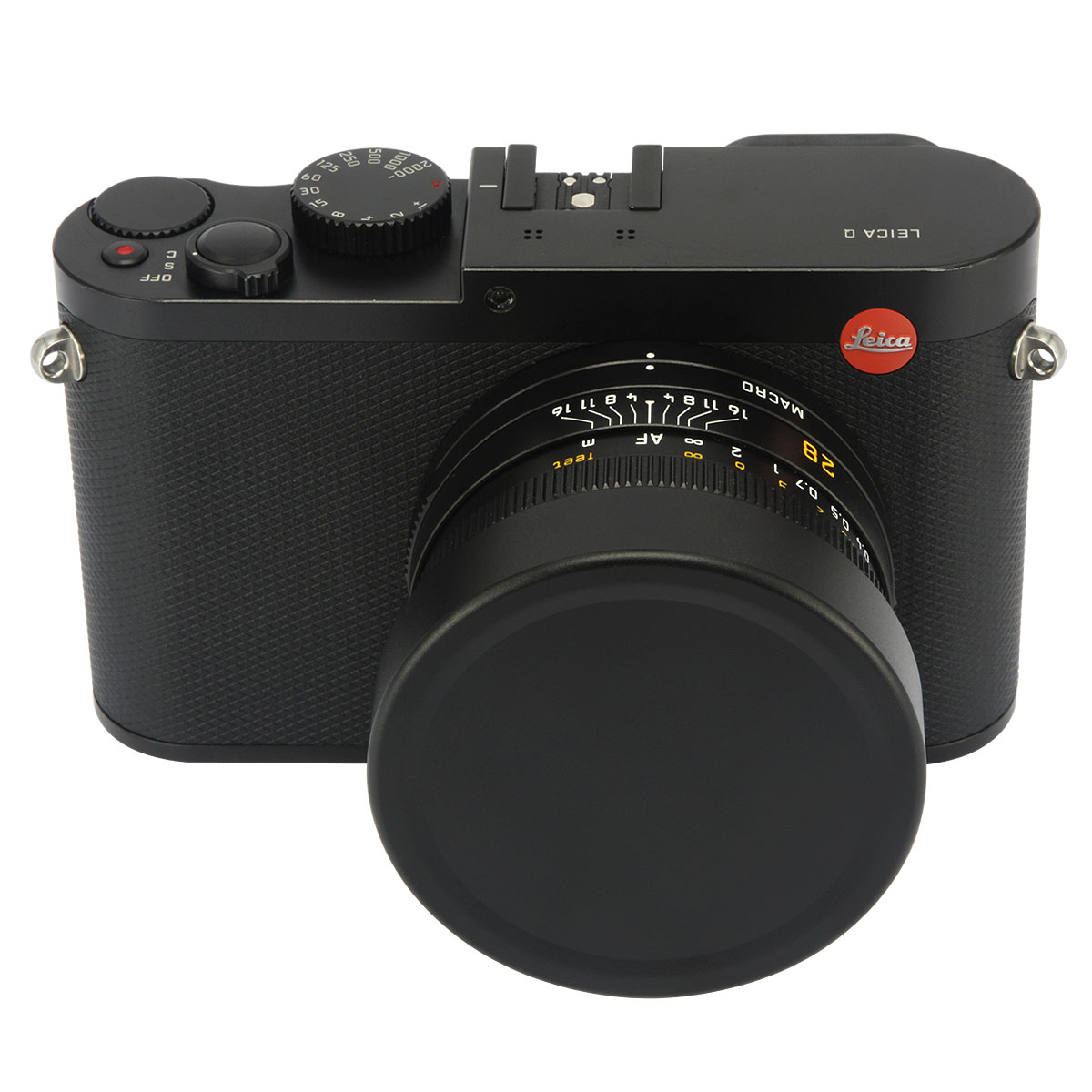 salable New Leica box and cover for lens quality and