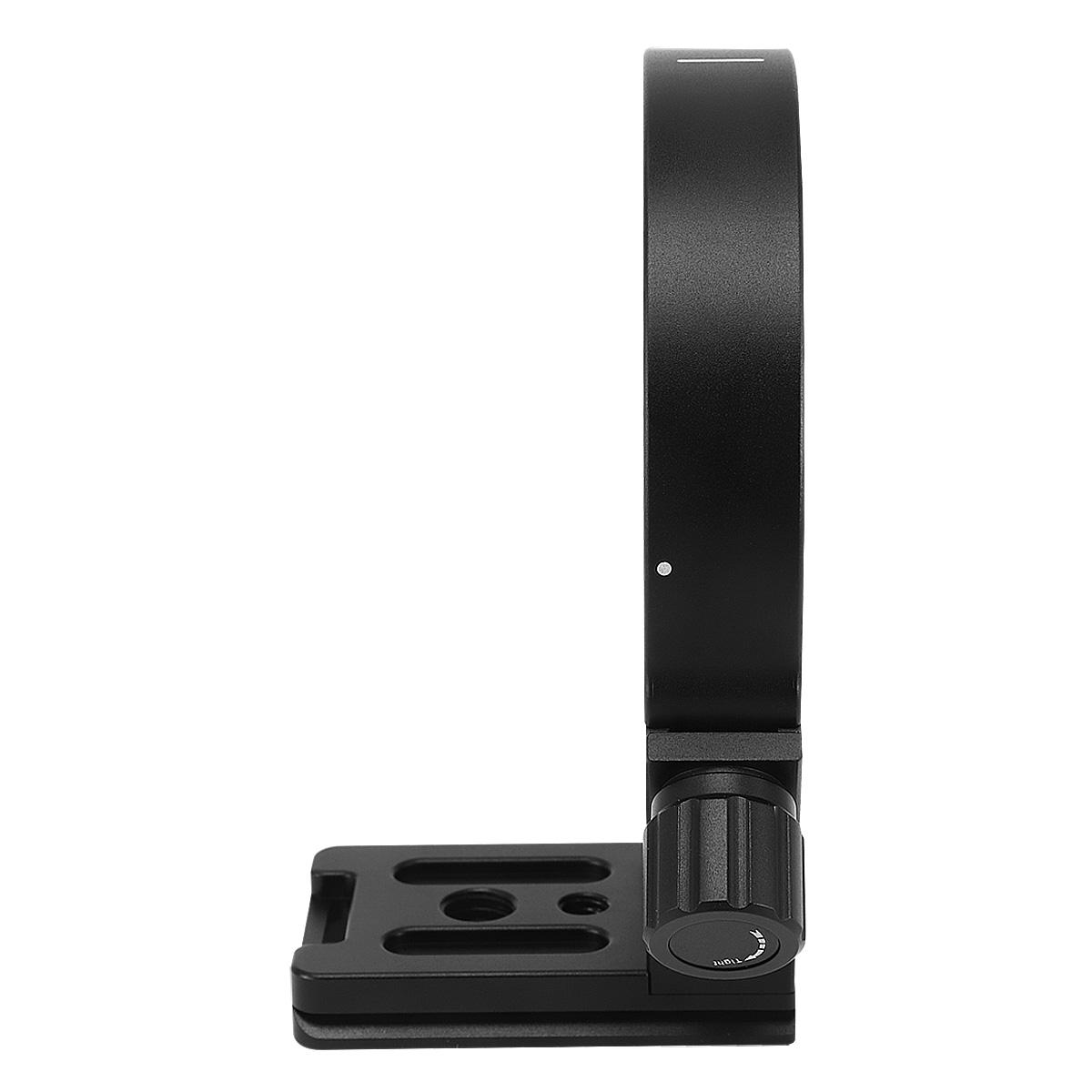 UniQ//C /& Arca-kompat QRP-L100 Universal L-Platte 90° Winkel 100 mm